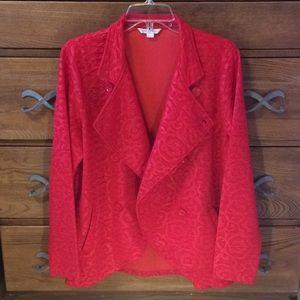 Classy Women's Jacket